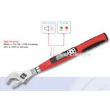 TQA1085 Digital Adjustable Wrench