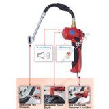 TVC200 Tire valve core tool