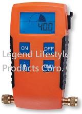 DVG1130 Digital Vacuum Gauge