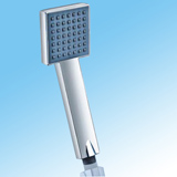 1 Function -1629 Hand Shower