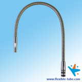 Flexible Water Ionizer Spout (02)