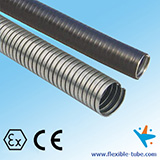Metallic Flexible Conduit (CE)