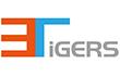 Tri Tigers Tape Co., Ltd.