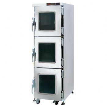N2 Nitrogen Cabinet / Dry Air Cabinet