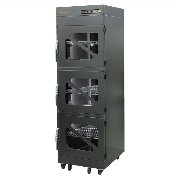 Baking 60 Dry Cabinet