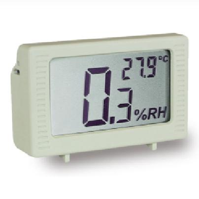 防潮箱温湿度检测仪