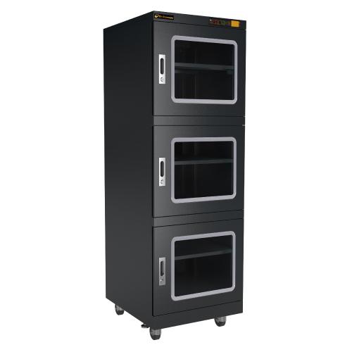 ≦5% RH Dry Cabinet