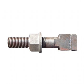 Screw & Nut for Mold