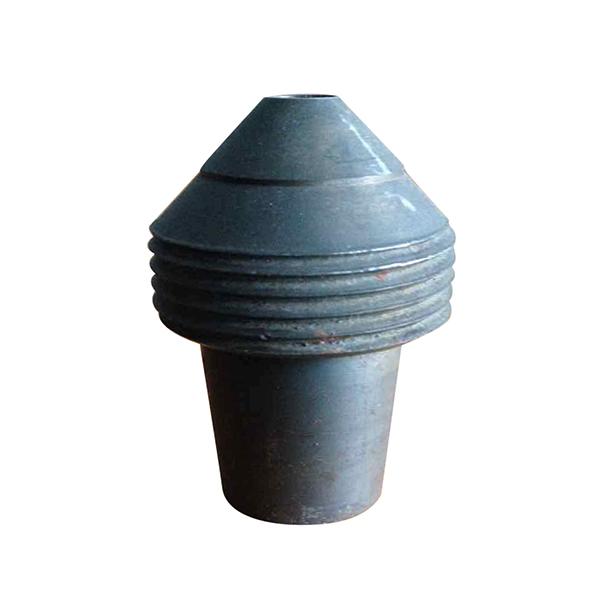Nozzle