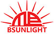 Big Sun Industry Co., Ltd.