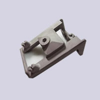 Aluminum Parts Investment Casting