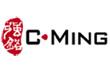 C-Ming Technology Co., LTD.