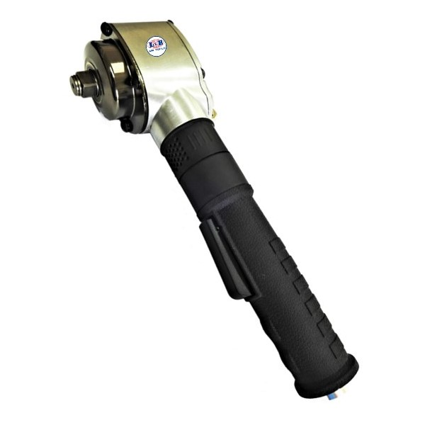 """1/2"""" Ultra Compact Air Angle Impact Wrench"""