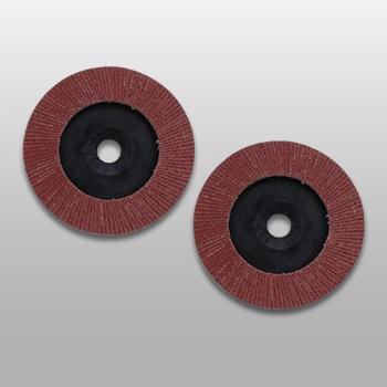 AP-A/O Mop Disc (Plastic Backing)