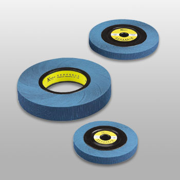 Zirconia Flap Wheel