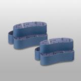 RX-Zirconia Abrasive Sanding Belt