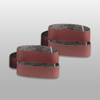 KX-A/O Abrasive Belt (Economy)