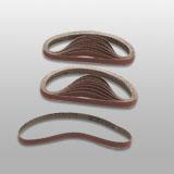 A/O Aluminum Oxide Sanding Belt
