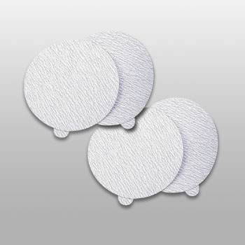 PS33-PSA Sanding Disc (Self-Adhesive)