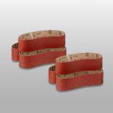 SX-Zirconia Abrasive Belt