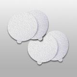 KA932C-PSA Self-Adhesive Sanding Disc