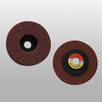PF-Non-Woven Disc