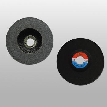 PS-Sponge Flap Disc (PVA Sponge Disc)