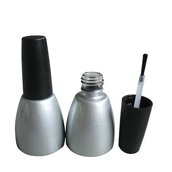 13ml UV Gel Bottles