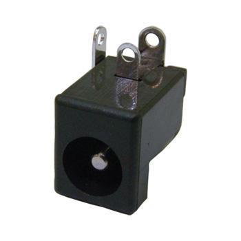 DC Power Socket
