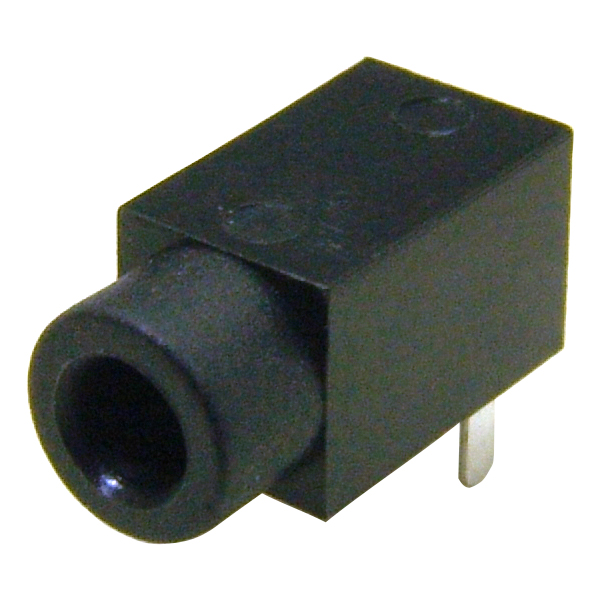 2.5mm SMD Stereo Jack