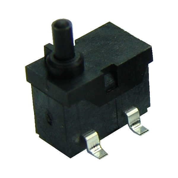 Detector Switches