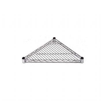 Corner Shelf  (Triangle)