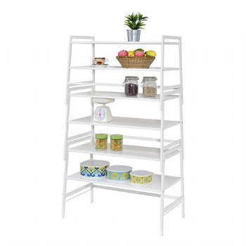 Stacking Shelf