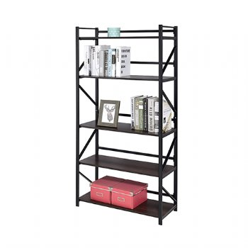 Styling Shelving-MDF