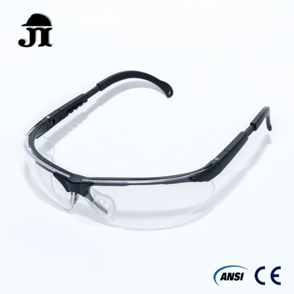 Safety Glasses CE