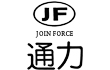 Join Force Bellows Co. Ltd.