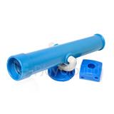Playground AccessoriesPlayground Plastic Accessories
