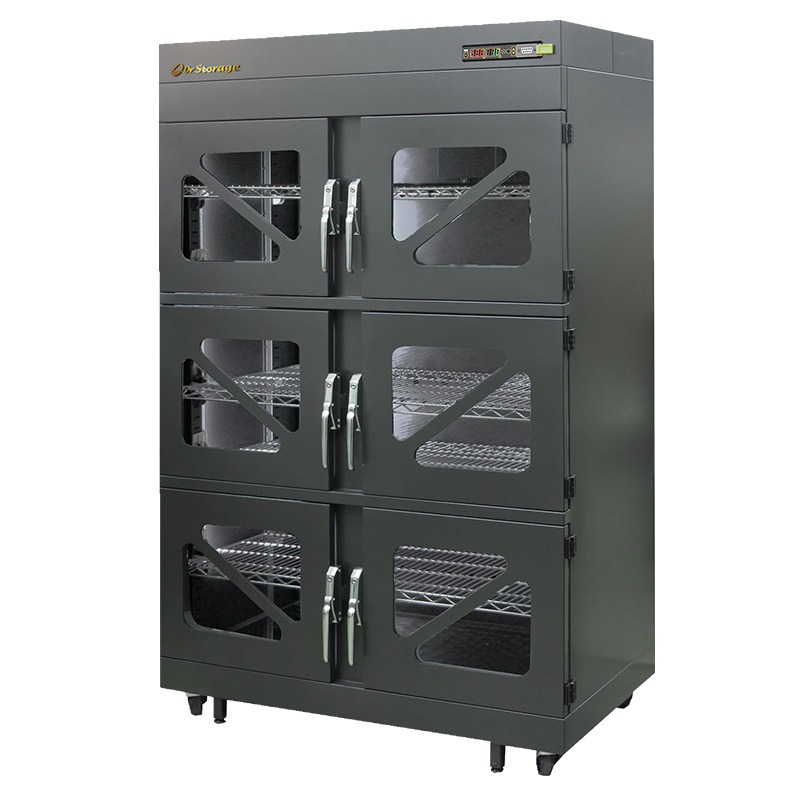 Malaysia Kitchen Cabinet Manufacturer: T60M-1200-6, Baking 60 Dry Cabinet