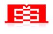 MSTronic Co. Ltd.
