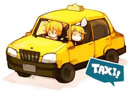 補助輔導計程車駕駛轉型訓練計畫
