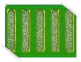 Tin Lead Solder Paste