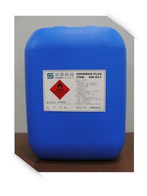 液體助焊劑