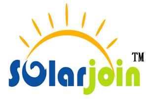 Solarjoint