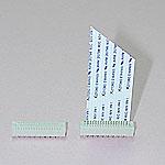 1.0mm Pitch-BL109T - xxS