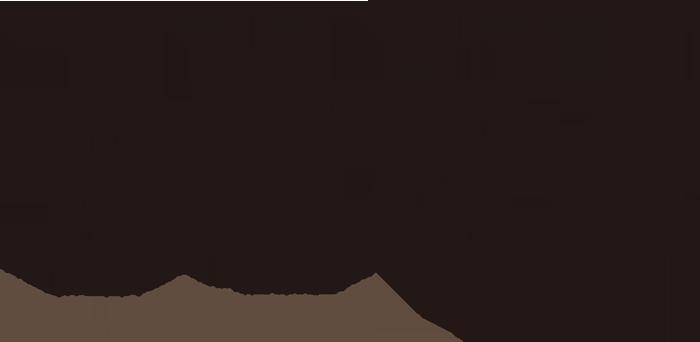 120vac fan relay wiring diagram dpdt relay wiring wiring
