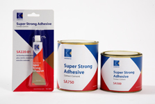 Glue- Strong Adhesive